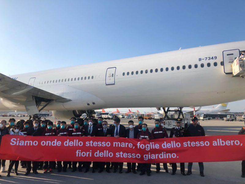 delegazione cina italia scaled