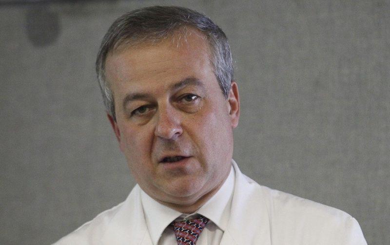 il dottor franco locatelli nominato a capo del consiglio superiore di sani 46e2422a 36bc 11e9 91ba 0b7b3e866bc8 900 566 scaled