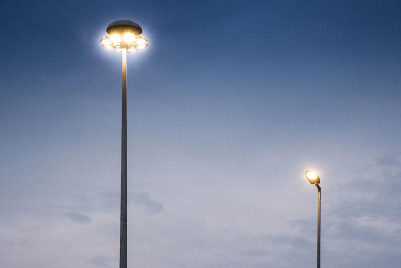 illuminazione luci luci scaled