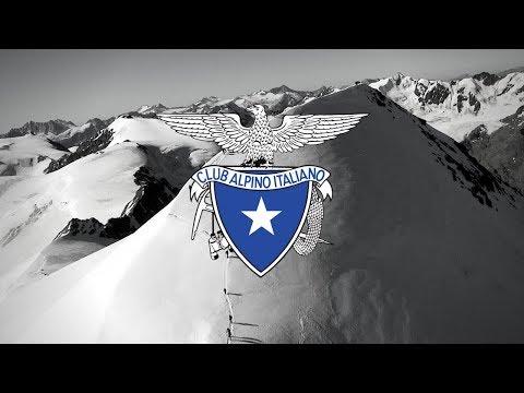 Cai club alpino