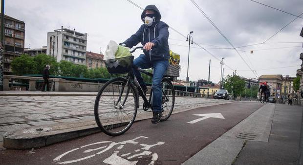 bonus bici monopattini elettrici