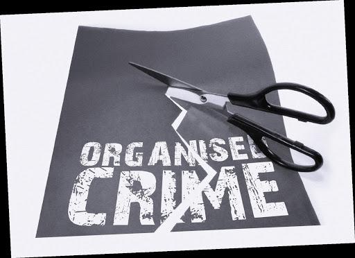 criminalità mafia