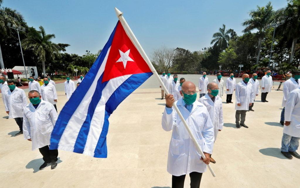 cuba cubani