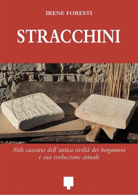 libro stracchini scaled