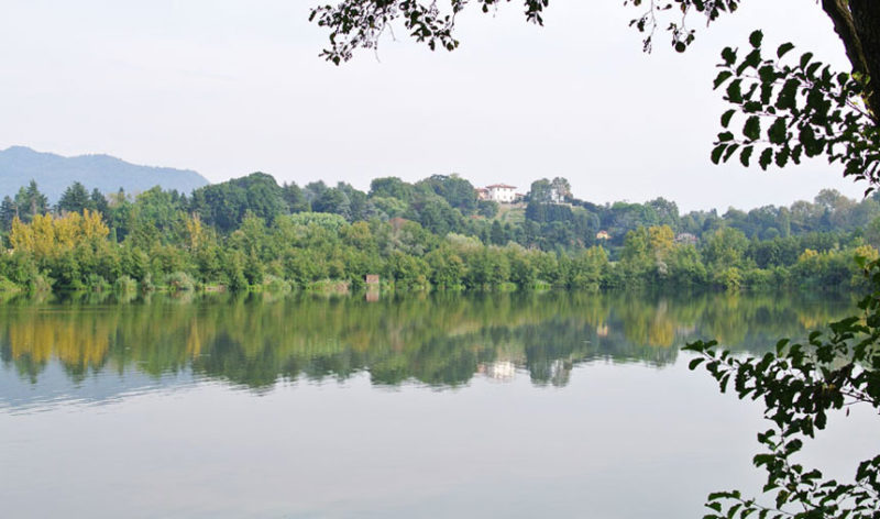 lago sartirana scaled