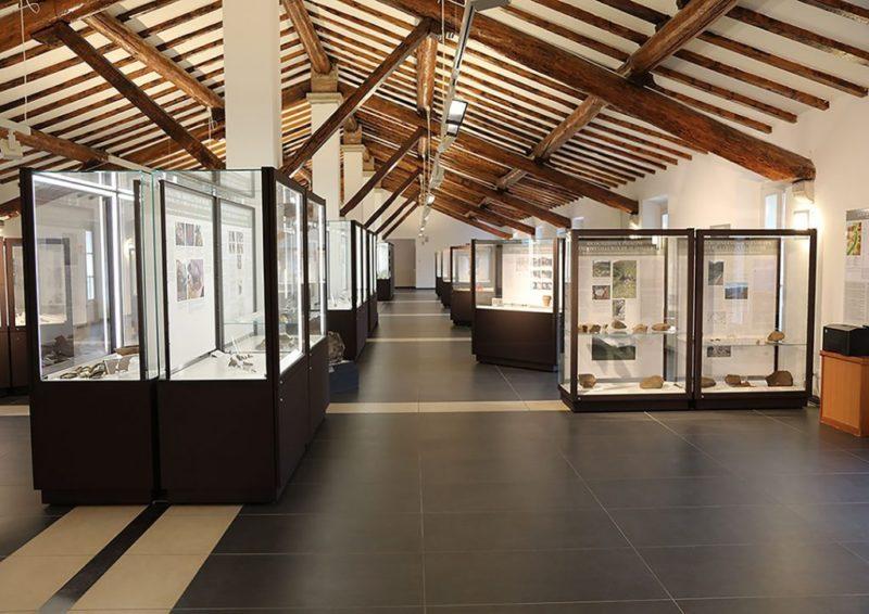 museo archeologico mupre scaled