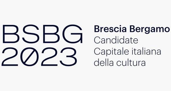 BsBg2023
