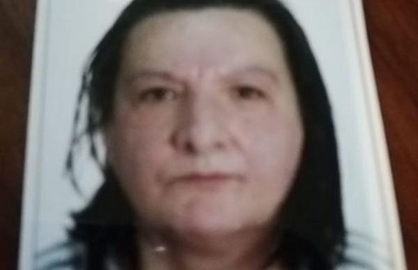 Gloria Maffolini