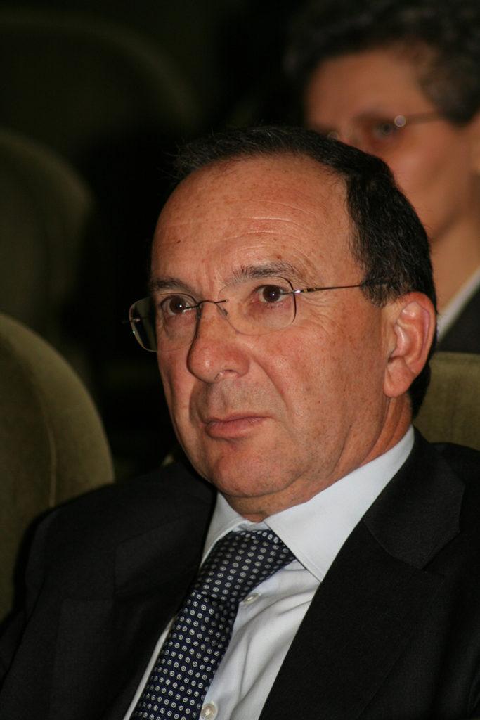 Paolo Ravelli