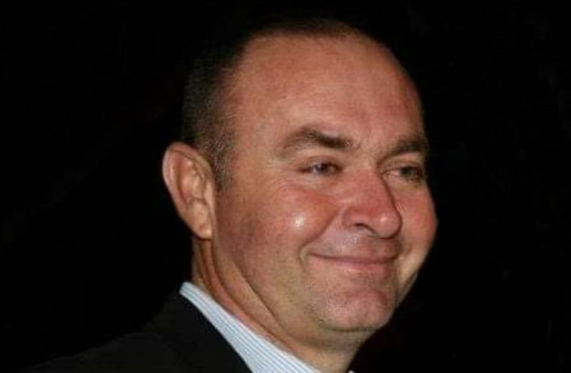 imprenditore ucciso scaled