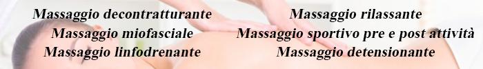 massoterapia 1
