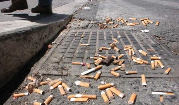 sigarette 586x342 1