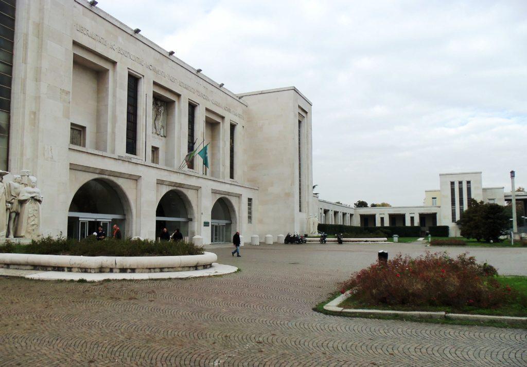 Ospedale Niguarda 0455