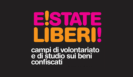 associazione libera