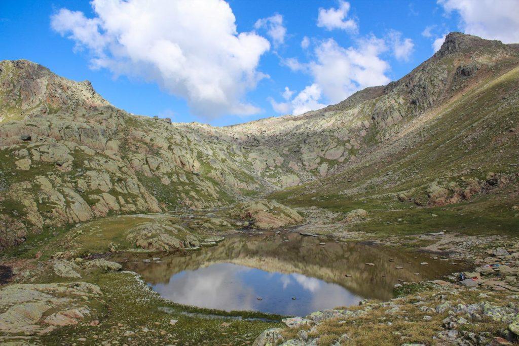lago pietrarossa