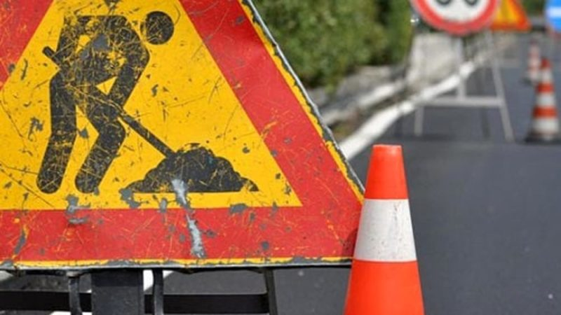 strade lavori scaled
