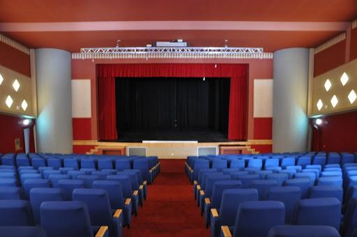 teatro cinema giardino 1