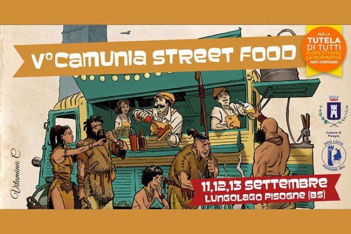 Camunia Street Food Festival a Pisogne 2020 1 700x466 1