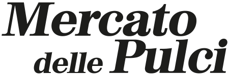 Mercato delle Pulci logo