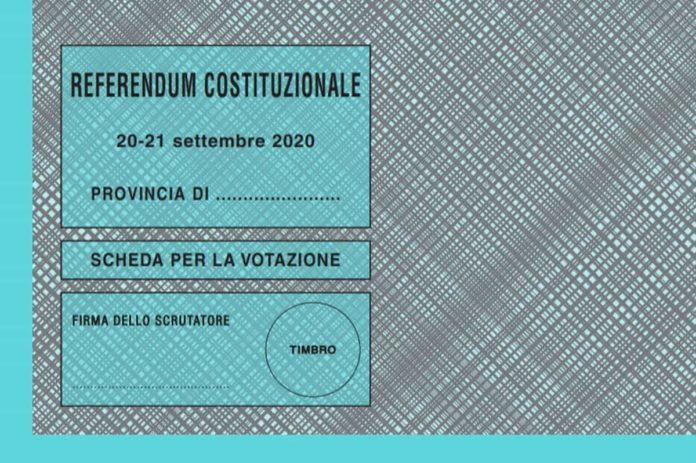 Referendum 2020 scheda elettorale 696x463 1
