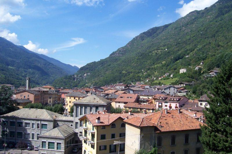 Panorama Edolo Foto Luca Giarelli scaled