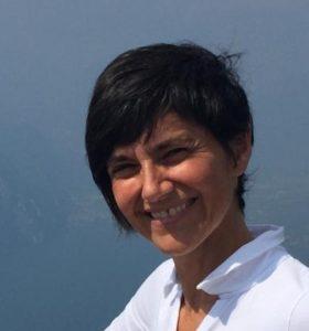 Roberta Trapletti ASSTPG23 direttore Gestione amministrativa dei presidi