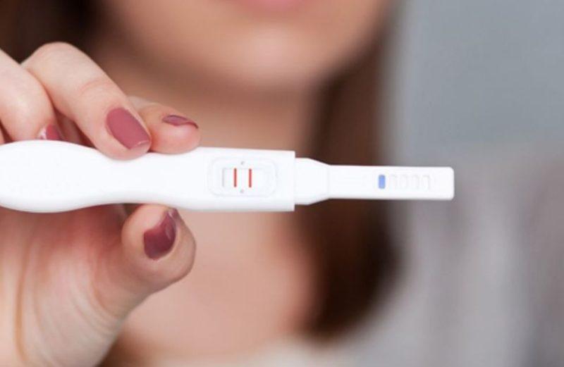 aborto scaled