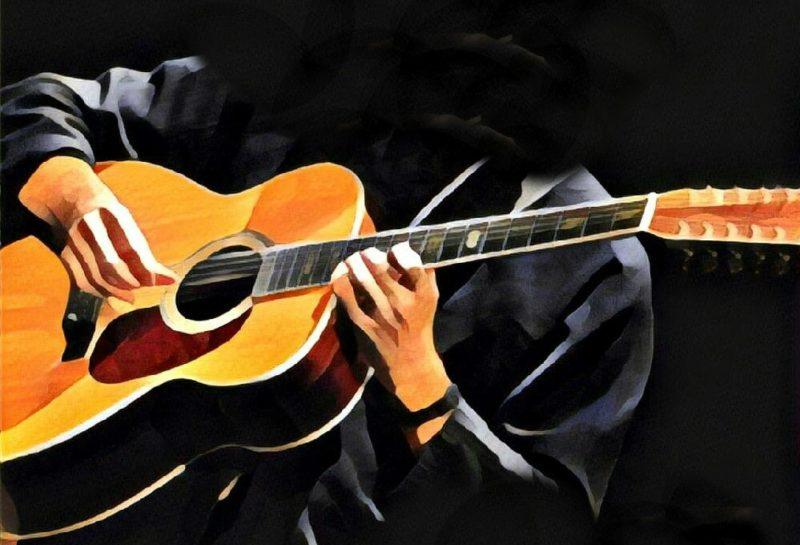 chitarra rock 1 scaled