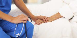 cure palliative biotestamento