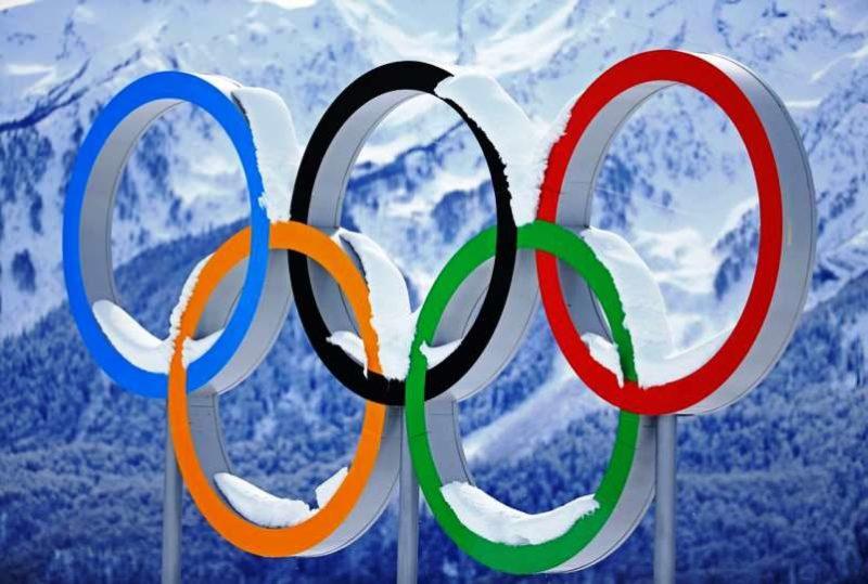 olimpiadi scaled