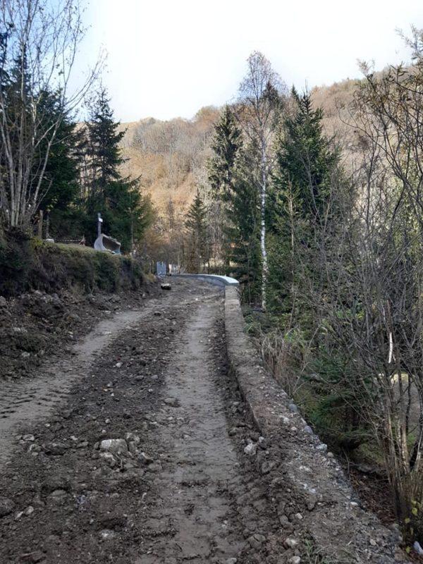 strada agro silvo pastorale scaled