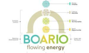 logo darfo 650x390 1