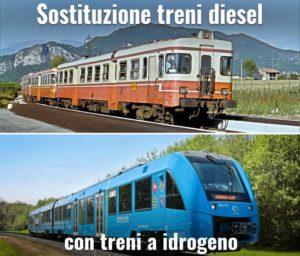 treni scaled e1606481942386