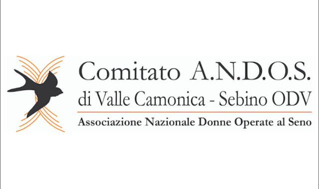 Comitato Andos Vallecamonica