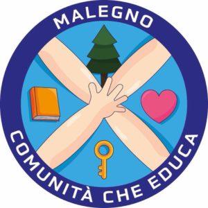 Malegno