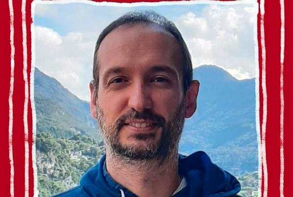 Paolo Erba Comuni Virtuosi