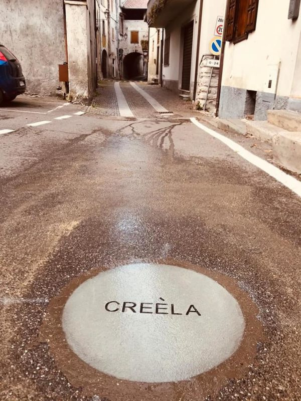 creela scaled