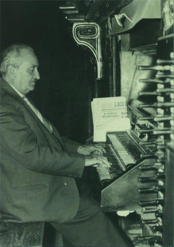 31 Luigi Canali organista Gandino scaled