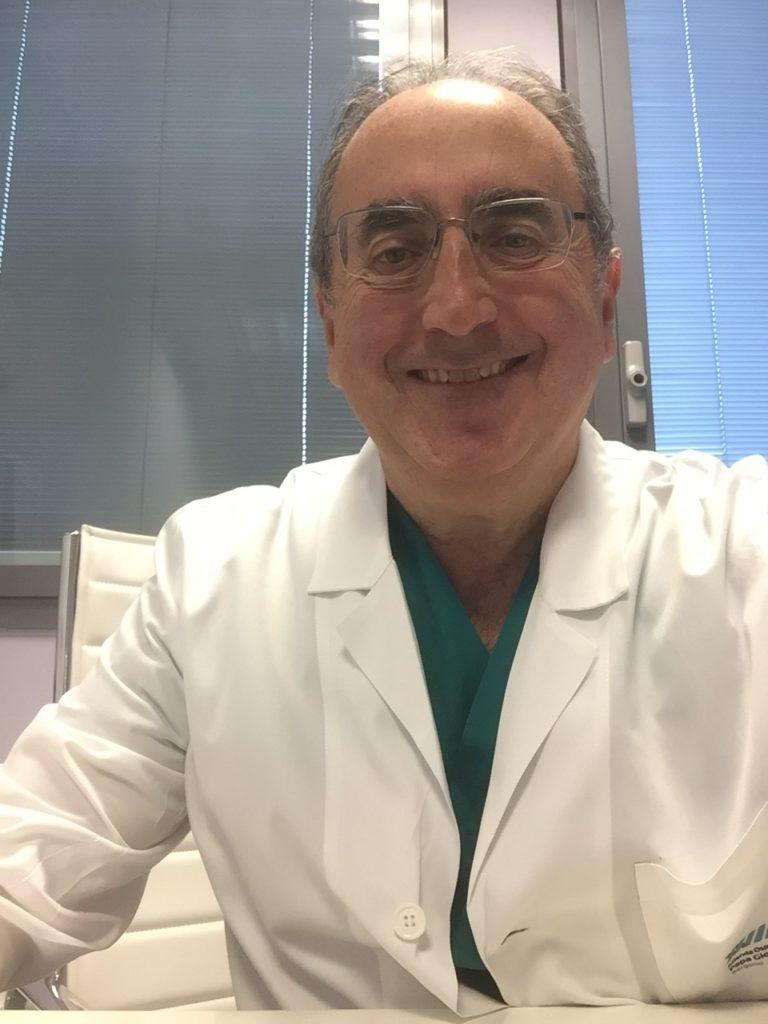Stefano Pirrelli