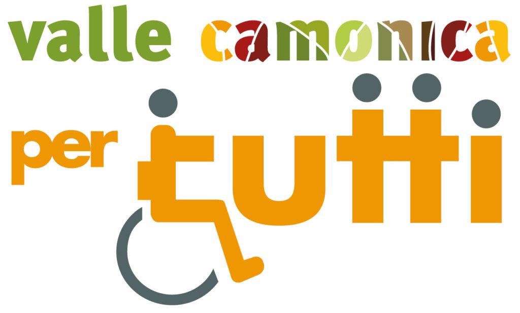 VC per TUTTI logo set17