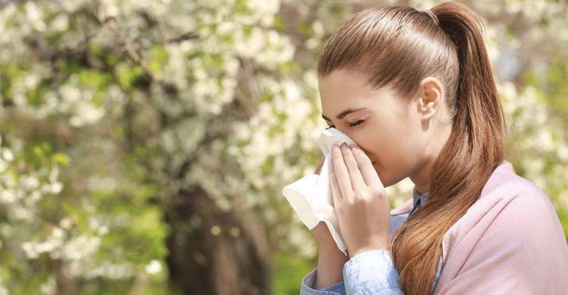 allergie respiratorie scaled