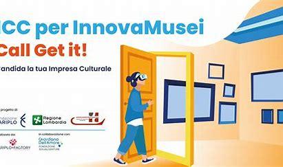 innovaMusei
