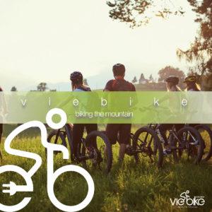 orobie bike