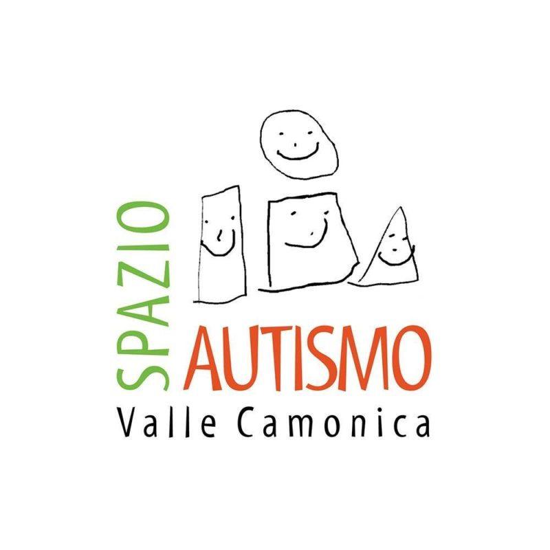 spazio autismo scaled