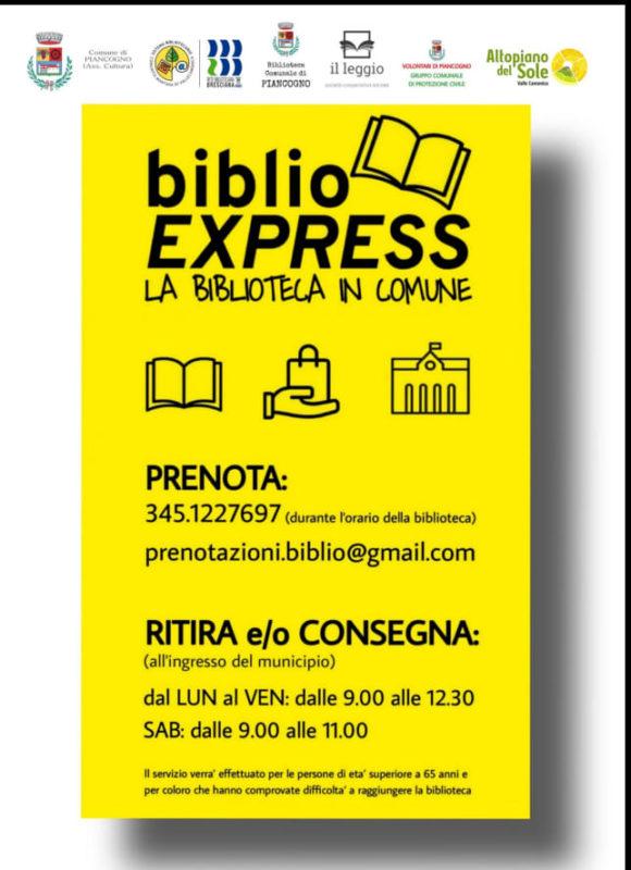 biblio scaled
