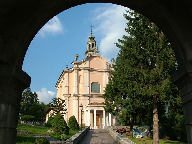 chiesa castione esterno 1
