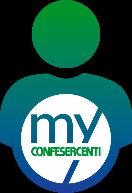 myConfLogo