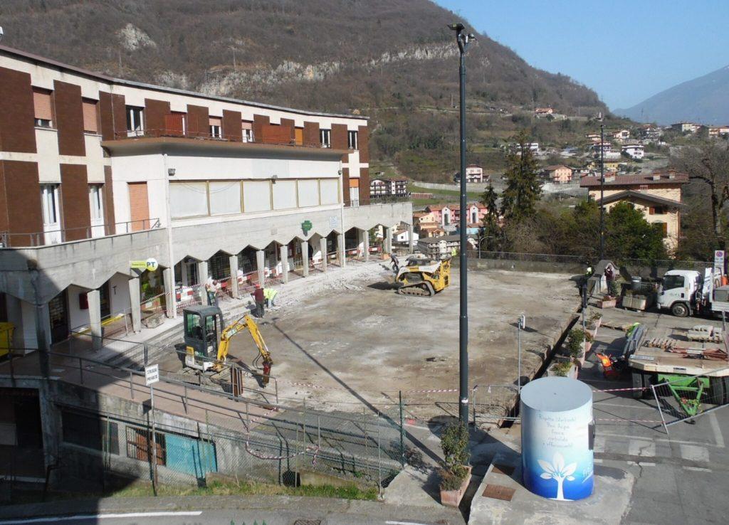 piazza alpini