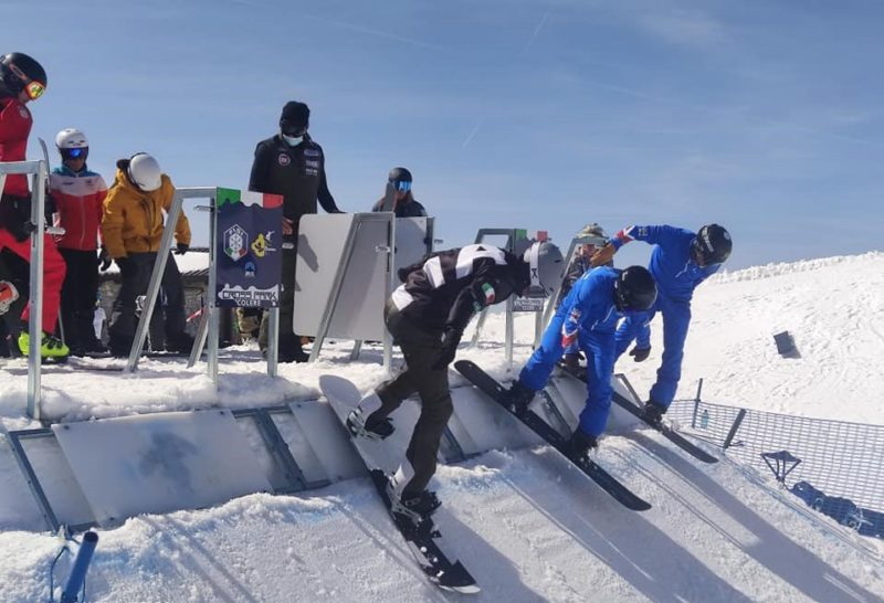 snowboard scaled