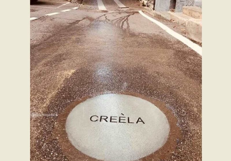Creela Gianico 968x675 1 scaled
